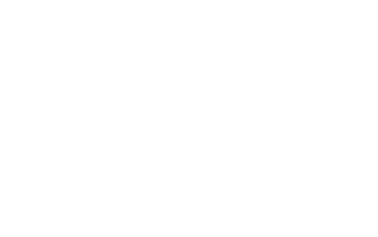 h3a Mediendesign Andreas Hubert